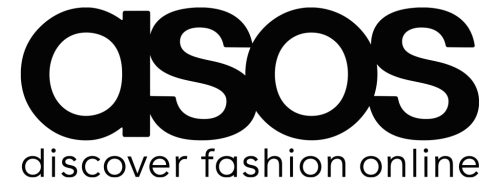 asos-logo-transparent